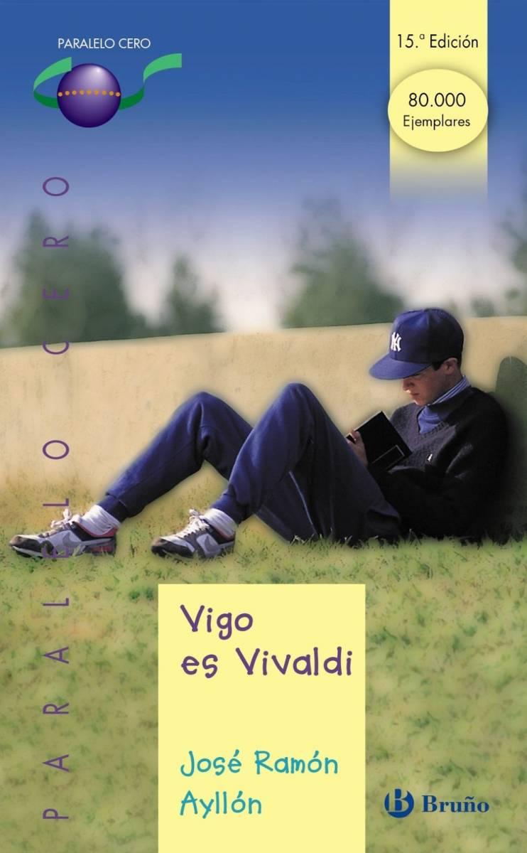 """Blog """"Tiempo de educar"""" 17"""