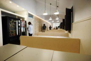 Installations 30
