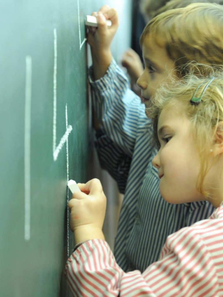 Educación Infantil 14