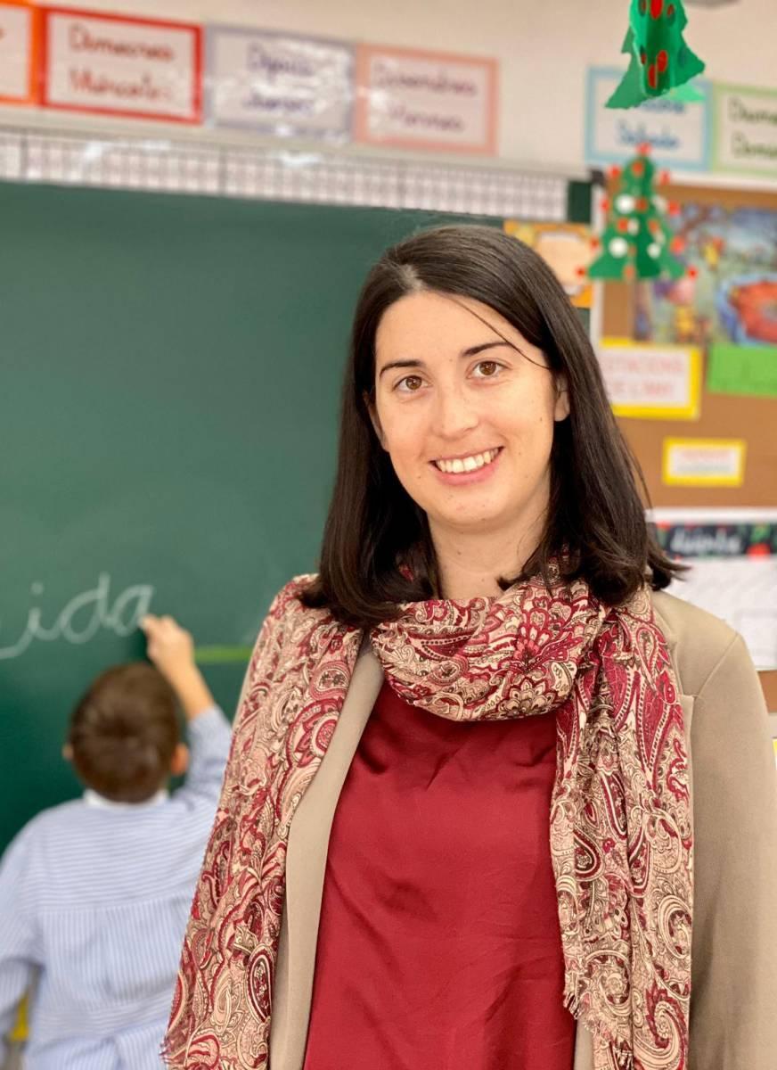 """Blog """"Tiempo de educar"""" 7"""