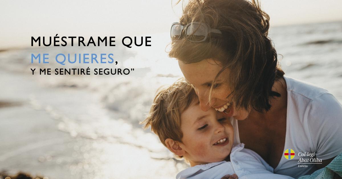 """Blog """"Tiempo de educar"""" 4"""